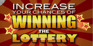 Lottery Spells That Really Work