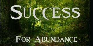 Success spells