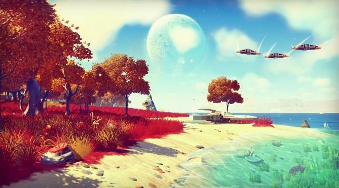 Ep. 35 – E3 2014