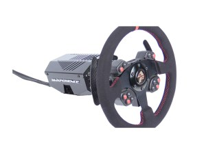 AccuForce Pro V2 Simulation Steering System
