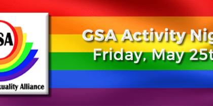 GSA_Activity_Night