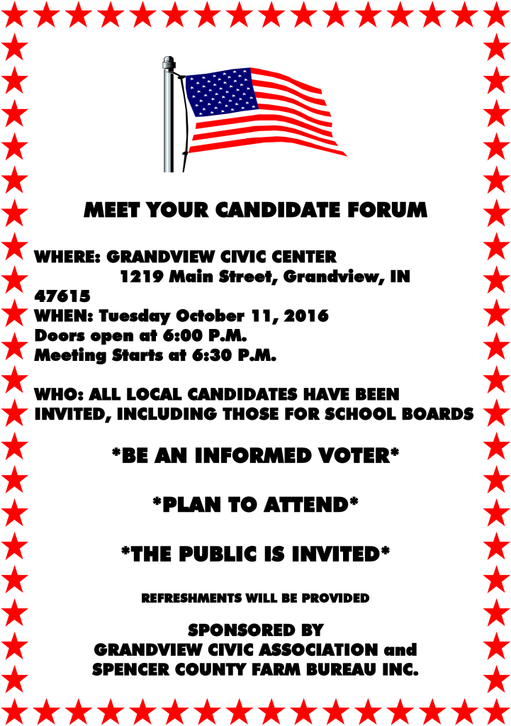 meet-your-candidate-ad-2016