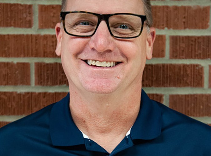 Highlight Series, featuring Heritage Hills High School's Todd Wilkerson and S2C