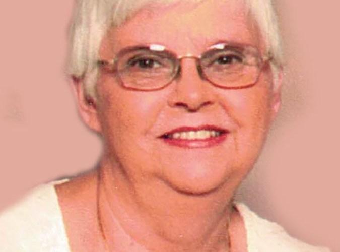 Charlotte S. Biggs, 77, Grandview