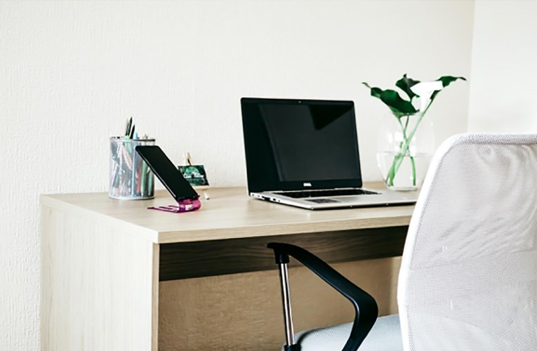 A Quick Guide to Designing, Building, or Buying a Space for Your Home-Based Business