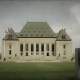 Canada Needs To Bring Back The Death Penalty