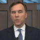 One Investigation Into Morneau Dropped, Another Still Ongoing