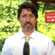 BREAKING: Ethics Commissioner Launches Investigation Into Trudeau's WE Charity Scandal