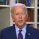 "WATCH: Biden Says Latino Community Is Diverse, ""Unlike The African-American Community"""