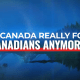 Join The National Citizens Coalition Campaign To TAKE CANADA BACK