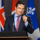 WATCH: Poilievre Rips Liberal Cover-Up