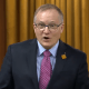 "SAY WHAT? NDP Finance Critic Peter Julian Ridiculed After Saying Largest Deficit In History & $100 Billion In New Spending Means ""Austerity Is Coming"""