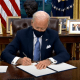 Biden's 'Buy American' Executive Order Stricter Than Trump's