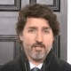 "WATCH: Trudeau Says ""Not Following The Rules"" Could Mean ""Prison Time"""
