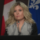WATCH: Michelle Rempel Garner Speaks On AstraZeneca Vaccine & Forced Quarantine Facilities