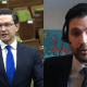 "WATCH: Poilievre's ""Apples To Apples"" Comparison Owns Trudeau Government MP On Unemployment Rate"