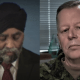 Canada's Military Has Become A Shambles