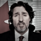 The More Canada Abandons Personal Responsibility, The More Authoritarian Our Government Becomes