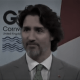 """""""Government Broadcaster Running Interference For PMJT At Every Turn"""": Former CBC Journalist Rips Network"""