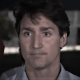 Trudeau Doesn't Get To Divide The Country And Then Pretend He's The Victim