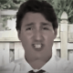 Trudeau's 'She-Cession' & 'She-Covery' Remarks Are The Words Of An Unserious Person