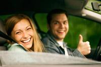 Affordable Auto Insurance Abington, PA