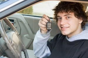teen-driver5