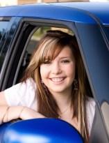 teen-driver2