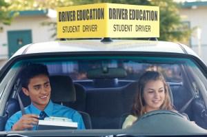 teen-driver3