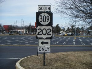 309 202  signs - Wikipedia