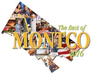 BestofMontco2016