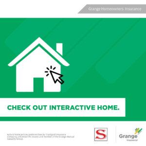 interactive-home