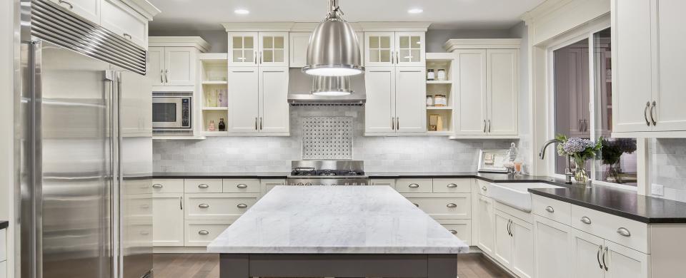 kitchen contractors aid microwaves commercial st louis