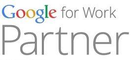 google-for-work-partner-premier-1