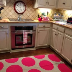 Kitchen Area Rug Cabinets.com 18 Best Rugs For Design Ideas Remodel Pictures