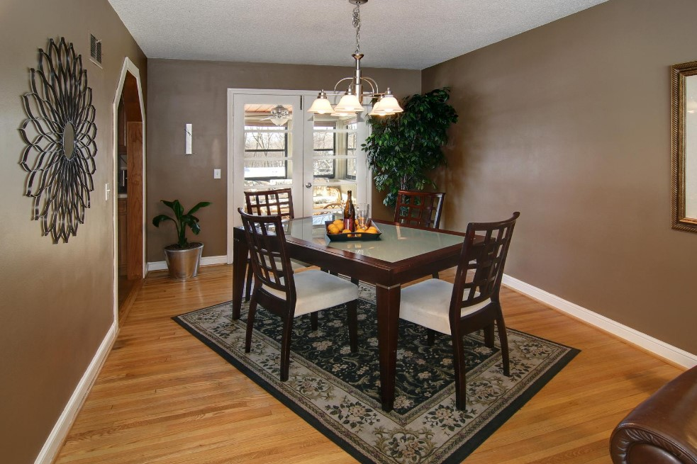 best rugs for kitchen oval tables 18 area design ideas remodel pictures decor element
