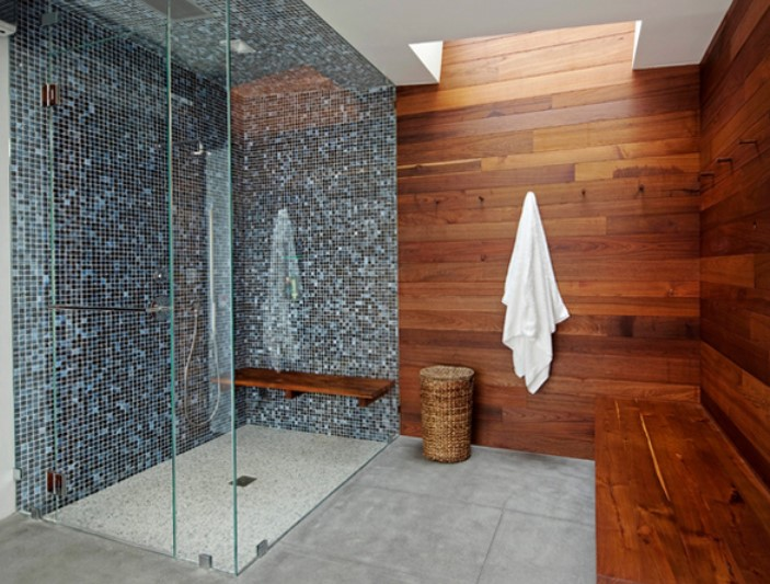 Basement Bathroom Ideas On Budget Low Ceiling And For