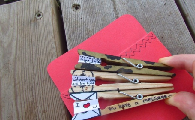 Diy Gifts For Boyfriend Ideas For Any Special Occasions