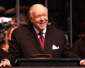 kenneth_hagin
