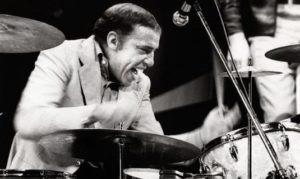 drummers-buddy-rich