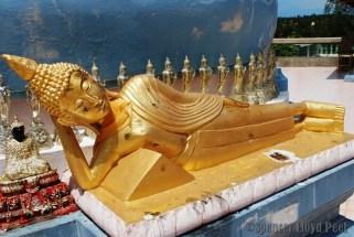 Big Buddha Temple Koh Samui pic 9