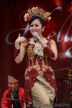 Hello Indonesia - Indonesian Event London 2014 pic 2