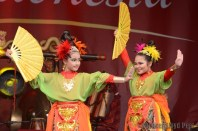 Hello Indonesia - Indonesian Event London 2014 pic 27