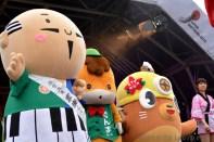 Japan Matsuri 2014 set 2 pic 1