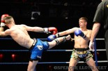 Fightmax 12 pic 13