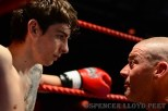 Fightmax 12 pic 14