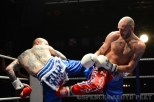 Fightmax 12 pic 26