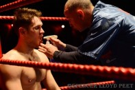 Fightmax 12 pic 31