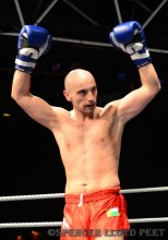 Fightmax 12 pic 9