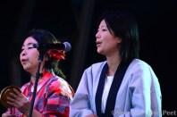 Japan Matsuri 2015 pic 18